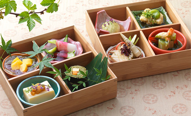bento box lunch marine hotel 142 best monster appetite images on pinterest halloween bento. Black Bedroom Furniture Sets. Home Design Ideas